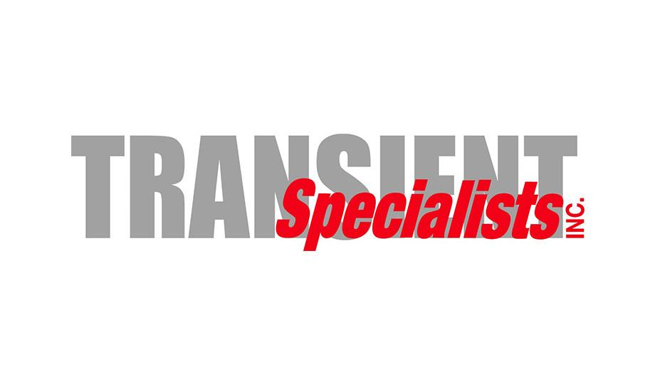 Transient Specialists