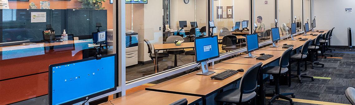 naperville learning commons image