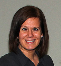 Angela Nackovic