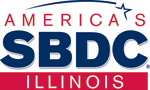 Illinois SBDC International Trade Center