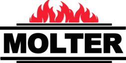 molter group logo