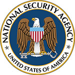 National Security Agency - United States of America