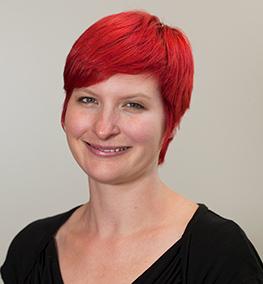 Mara Baker, Associate Professor