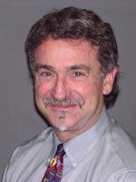 Alexander Bolyanatz, Professor