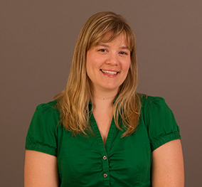 Sarah Butler, Associate Professor