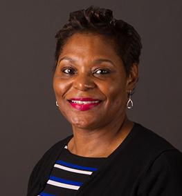 Larinda Dixon, Professor