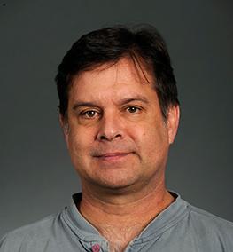 Joseph Filomena, Professor