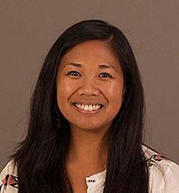 Esperanza Wilson, Assistant Professor