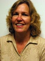 Diane Gryglak, Associate Professor