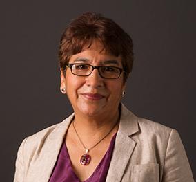 Edith Jaco, Professor