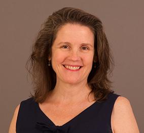 Donna Kanak, Assistant Professor