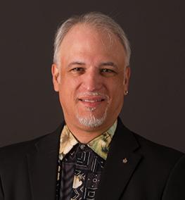 Michael Losacco, Professor