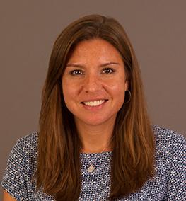 Melissa Mouritsen, Associate Professor