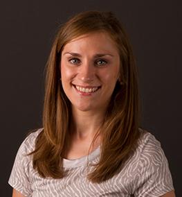 Melina Martin, Associate Professor