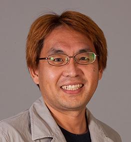 Shingo Satsutani, Professor