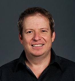 Paul Sirvatka, Professor