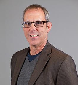 Anthony Venezia, Professor