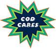 COD Cares